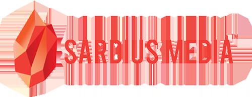 Case Study | Sardius Media | DevOps as a Service on AWS