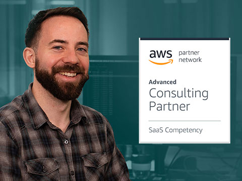 base2Services named as one of only two APAC partners for AWS SaaS Competency global launch
