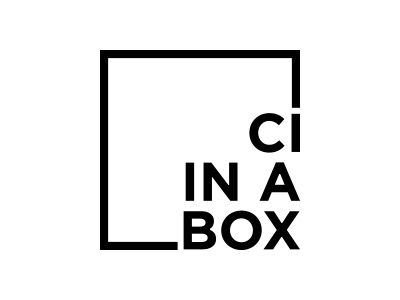 ciinabox